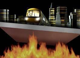 Fire Resistant Foam
