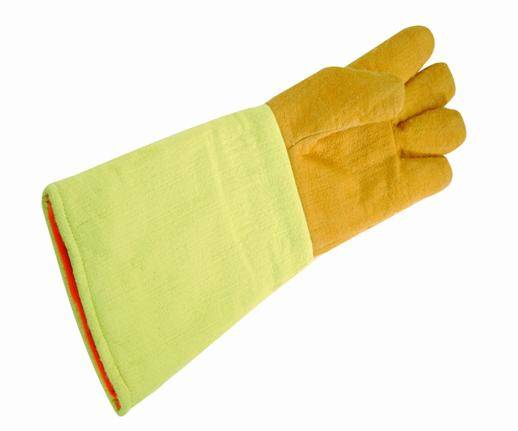 thermal resistance gloves