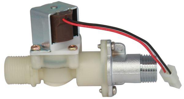 730035 - Solenoid Valve FOR Automatic Sensor Faucet