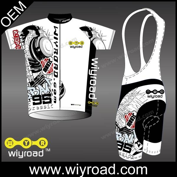 Accept sample order guangzhou bicycle factory/team cycling kit sublimation/specialized pro team bicy