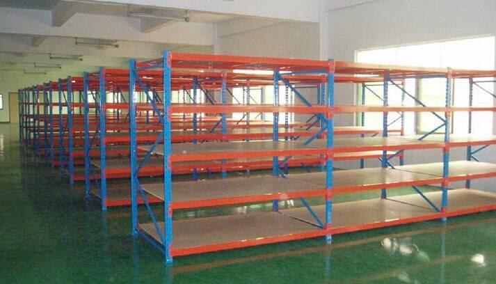 warehouse solutions racking shelving
