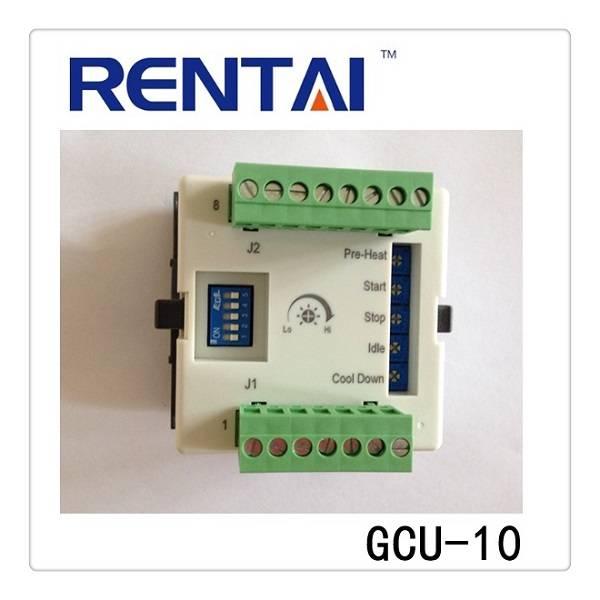 KUTAI GCU-10 Generator Controller