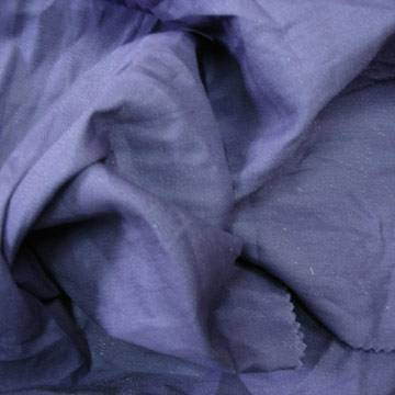 Metallic Woven Fabric