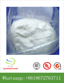 99% high quality Methenolone enanthate steroids