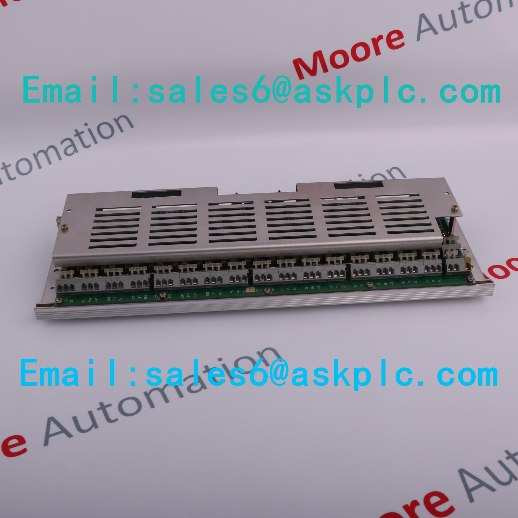 ABB D674A906U01 new in stock one year warranty