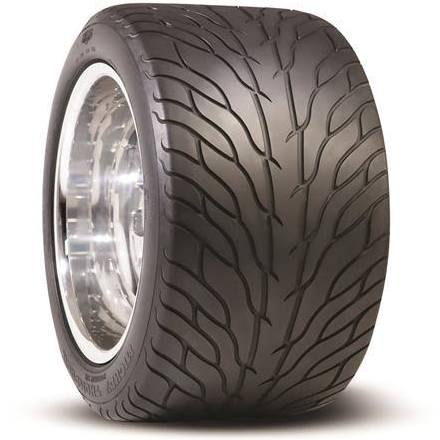 30x12-15 15 inch Mickey Thompson Sportsman S/R Tires