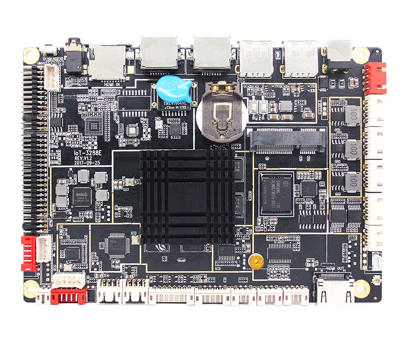 Android Motherboard Octa,Android Mainboard