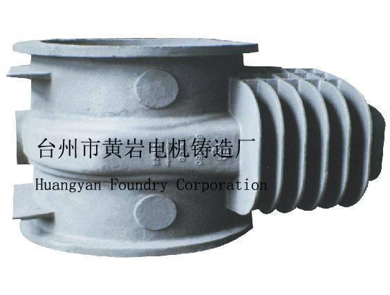 carbon steel casting for pump parts ductile iron casting,ductile casting,steel casting for machines