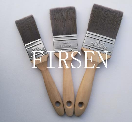 Quality Paint Brush