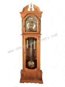 CH Floor clock 2463