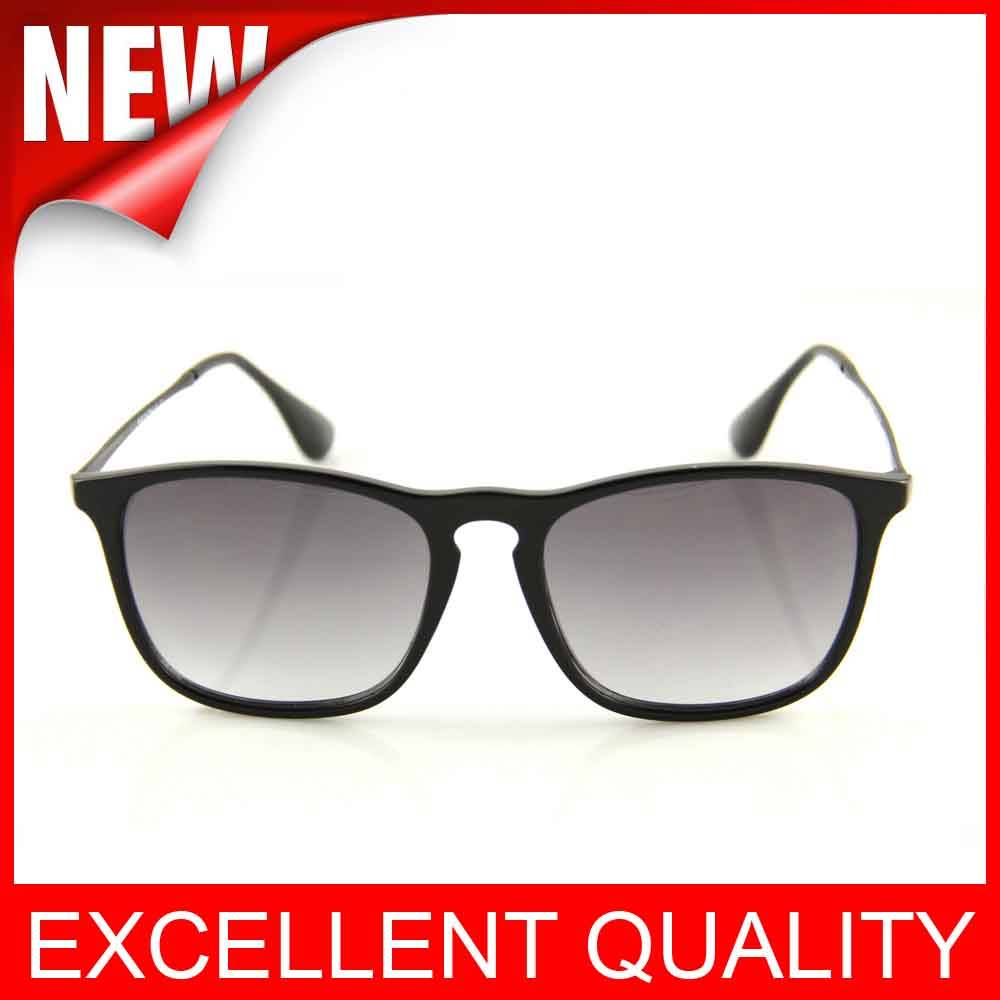 Wholesale AAAAA quality CHRIS 4187 fashion Sunglasses glasses cheap price