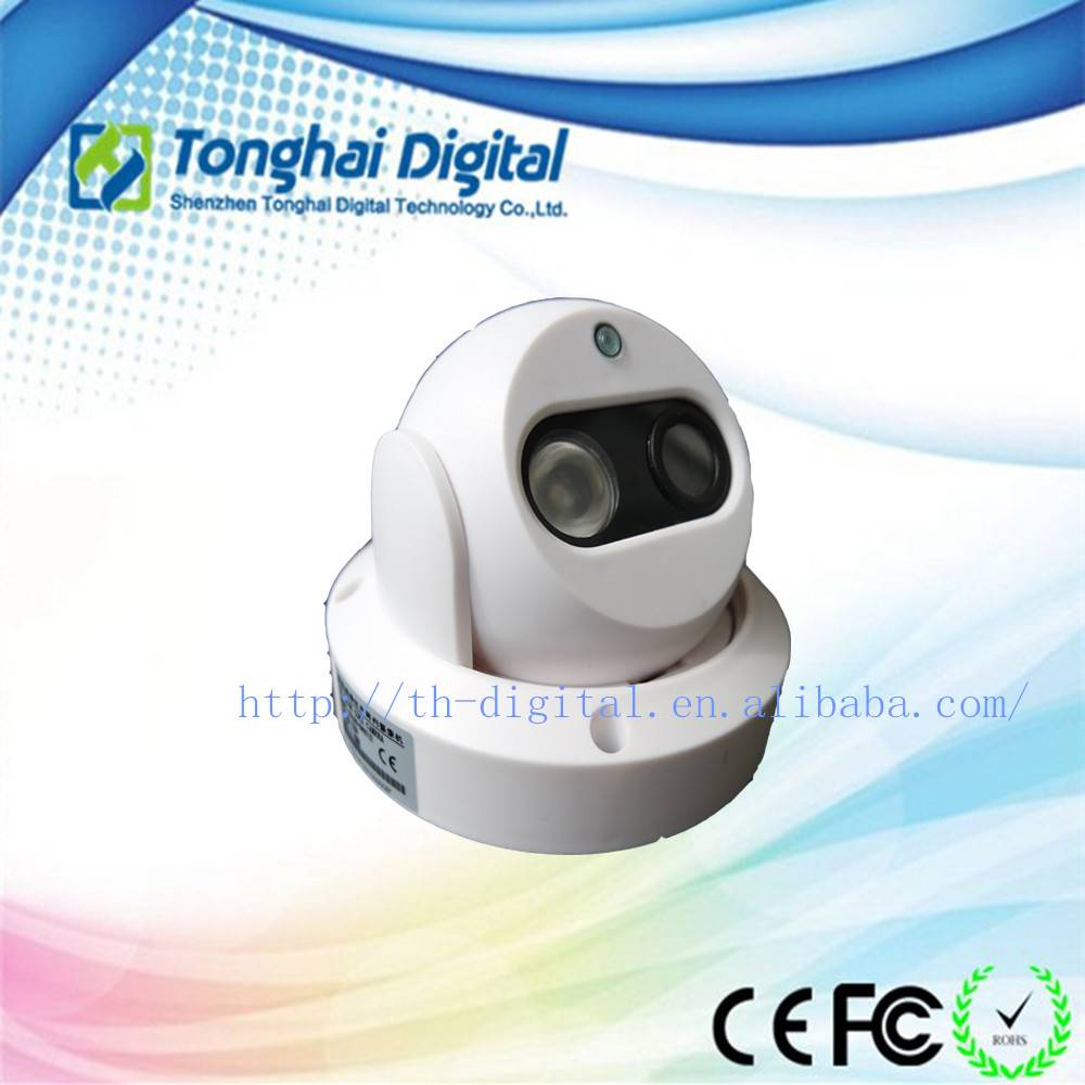 Color  1/4 CMOS 800TVL  cctv camera brand name
