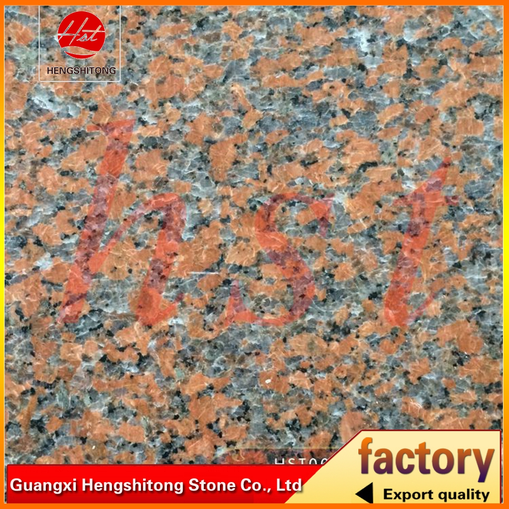 imperial red granite tiles natural granite tiles