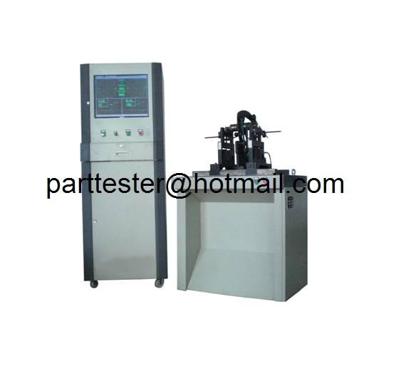 Balancing Machine for Impeller YYQ-160