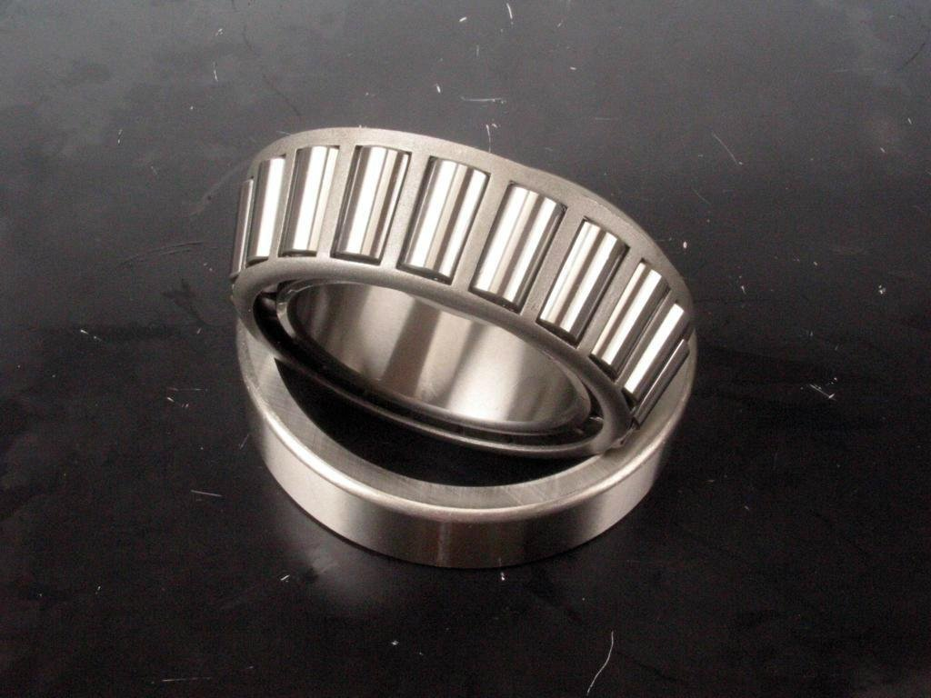 SKF 33214/Q Taper roller bearings