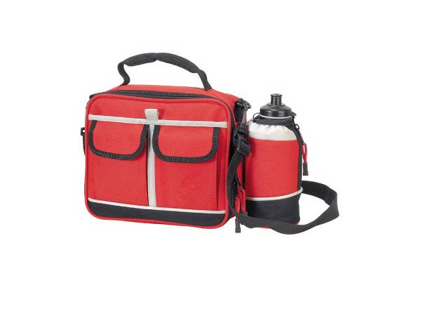 RT  polyester cooler bag -7 cooler bag