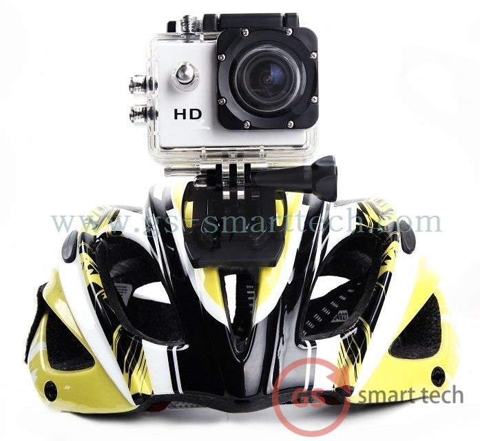 Simple Version 1.5inch Mini Video Action Digital Camera Sport Dv 720P