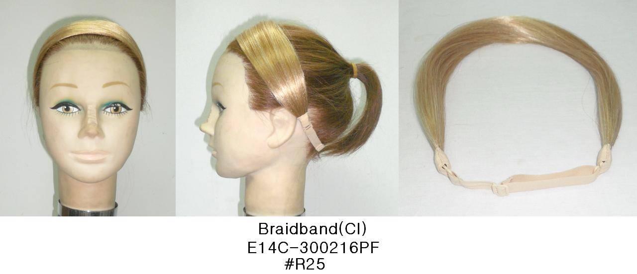 E14C-300216PF