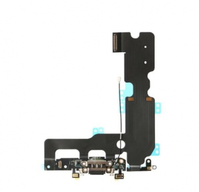 how do you want buy iPhone 7 7 Plus UB Charging Port Jack Tail Plug Flex Cable Headphone?