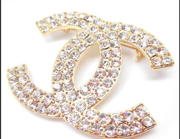 supplying fashion brooches for ladies