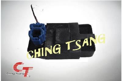 cdi unit ignition CT-LCB4