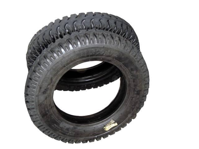 tyre400-12