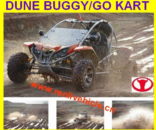 RL800CC EFI 4X4 BEST BUGGY/GO KART/ATV FOR RACING/FISHING/CAMPING/HUNTING