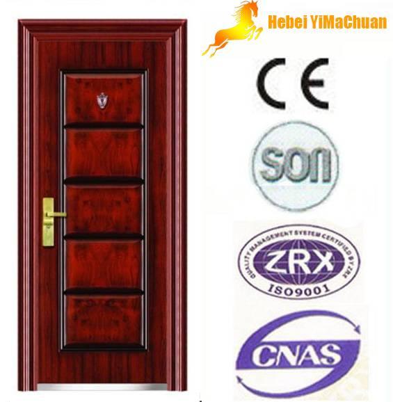 Security Door hot sale in China