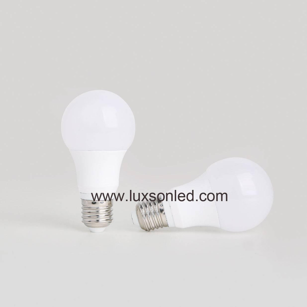 LED Bulb A60/A65 15W LED Lamp LED Light Bulb