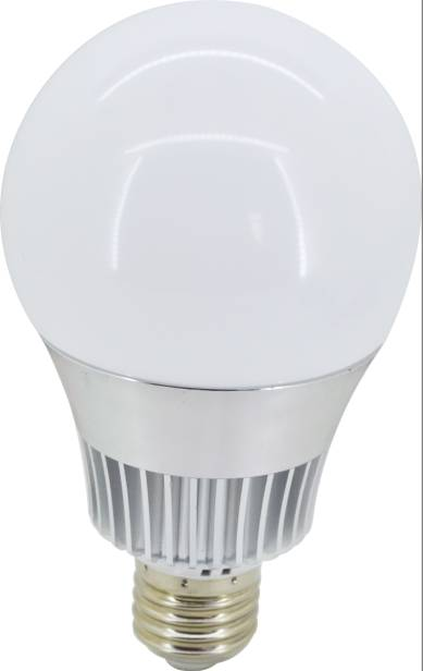 OS-QP05 Led Bulb Light 5W With 3 Years Warranty