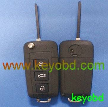 remote duplicator RF Self-learning ,(REMOTE MASTER) remote controller, garage door remote,Wireless r