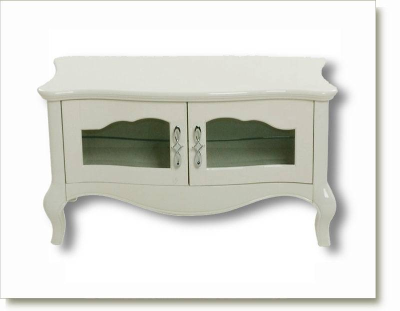 TV Stand(LE004)