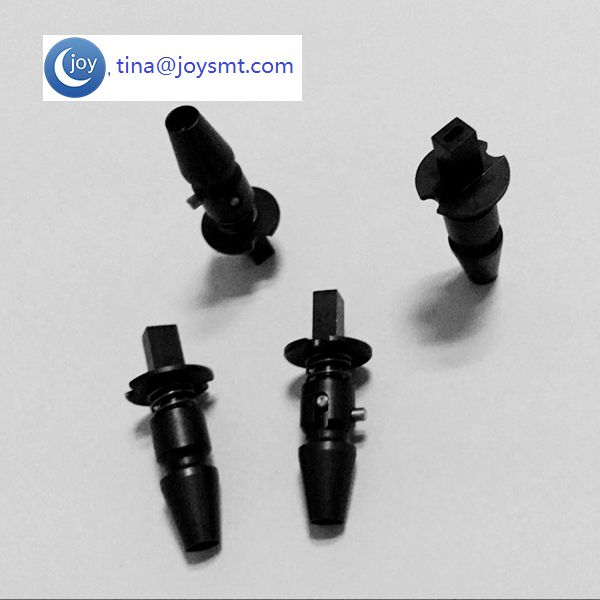 Customized nozzle for Samsung placement machine