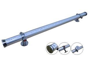 LED linear underwater light(UW-010)
