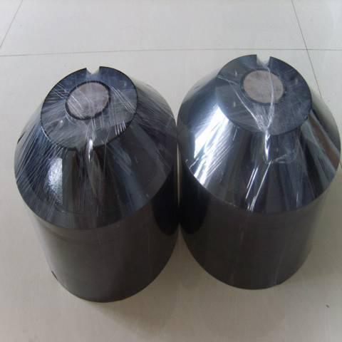 Putzmeister Concrete Pump Piston-DN230