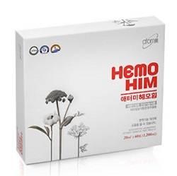 HemoHIM