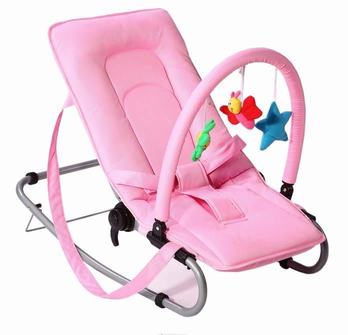 baby bouncer Y-501