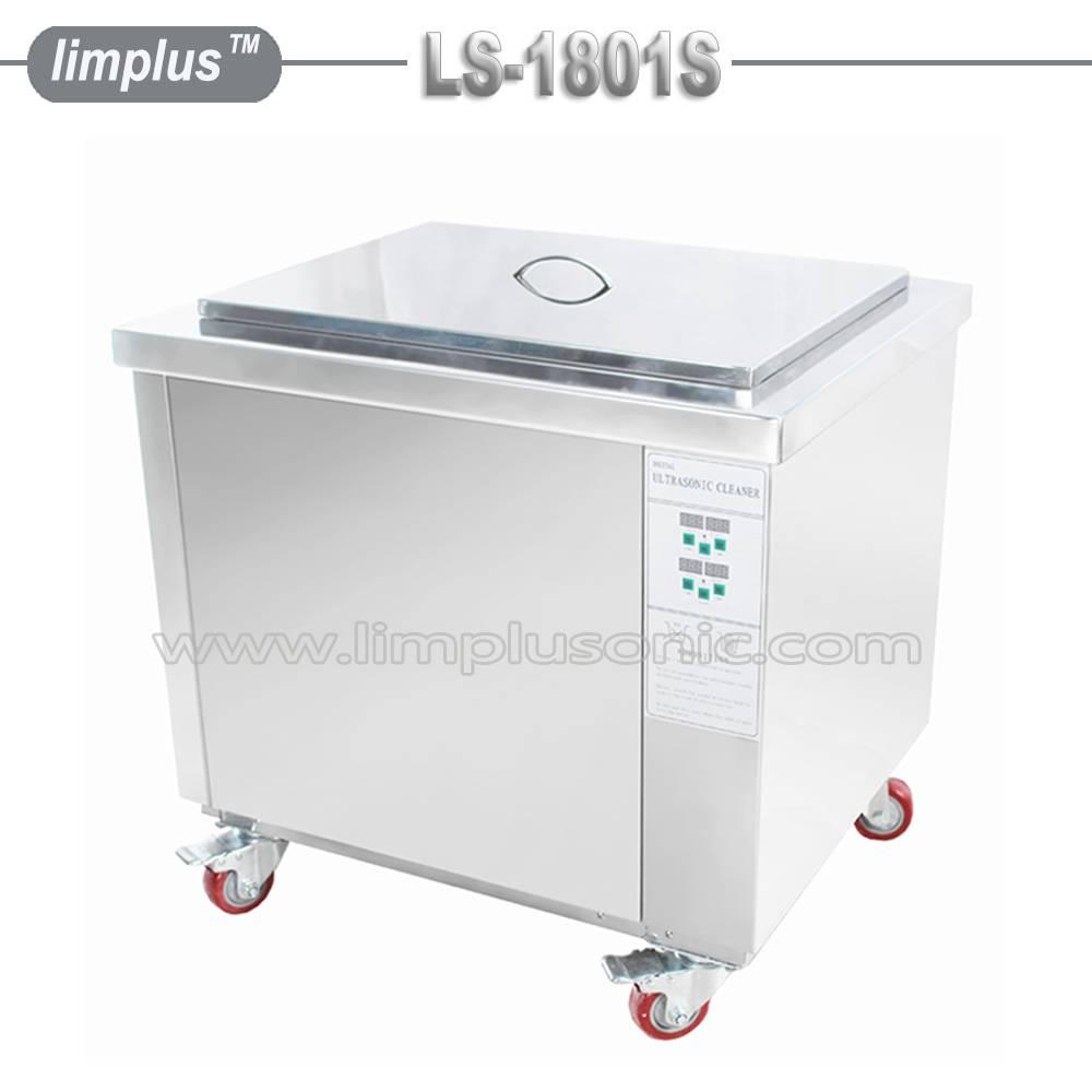 Limplus Ultrasonic Cavitation Machine For E-liquid