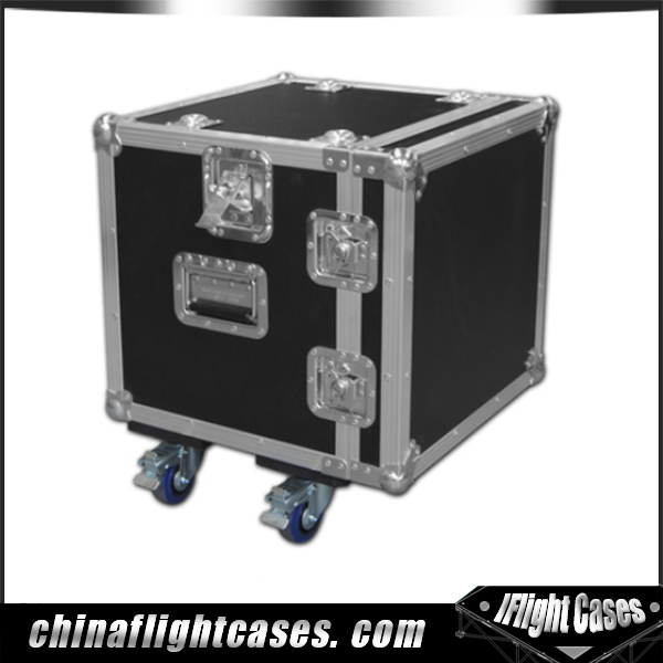 flight case road case tool case wholesale