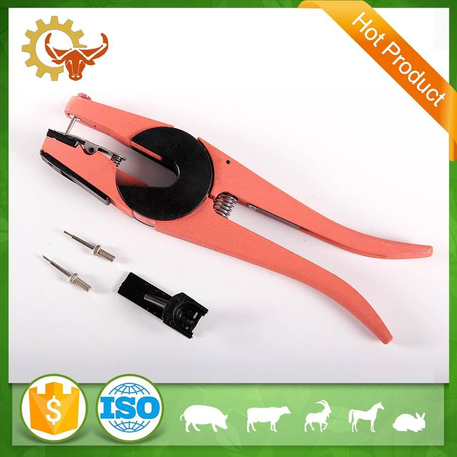 Wholesale Price Ear Marking Pliers