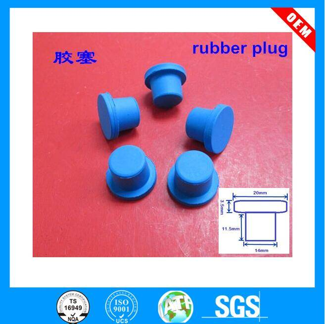 """1/2"""" 1"""" 1/4"""" 1"""" Medical silicone stopper / round rubber stoppers rubber stopper rubber stopper valve"""