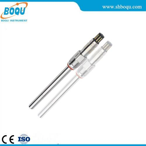 High Quality Ppb Dissolved Oxygen Electrode (DOG-208F)