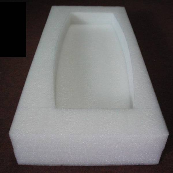 High Quality Sponge Insert for Packaging Boxes