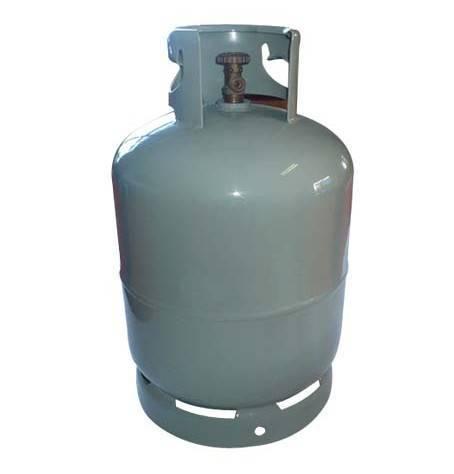 12.0KG LPG cylinder