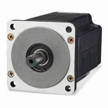 110mm Hybrid Stepper Motor