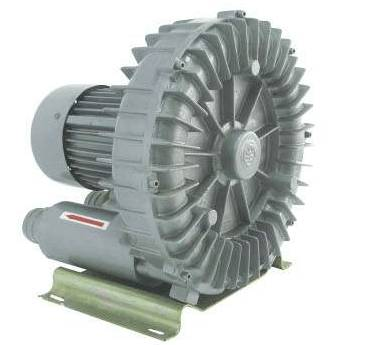 Air Blower ( pump )