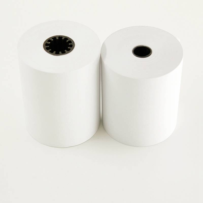 57x50mm Thermal Paper Roll,Cash Register Paper Type