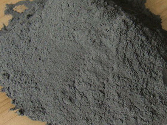 99.95% Purity Osmium Powder