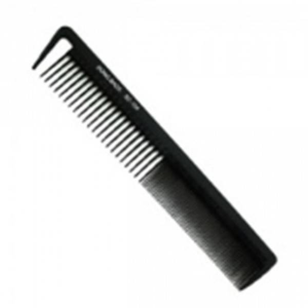 Carbon Twin Comb