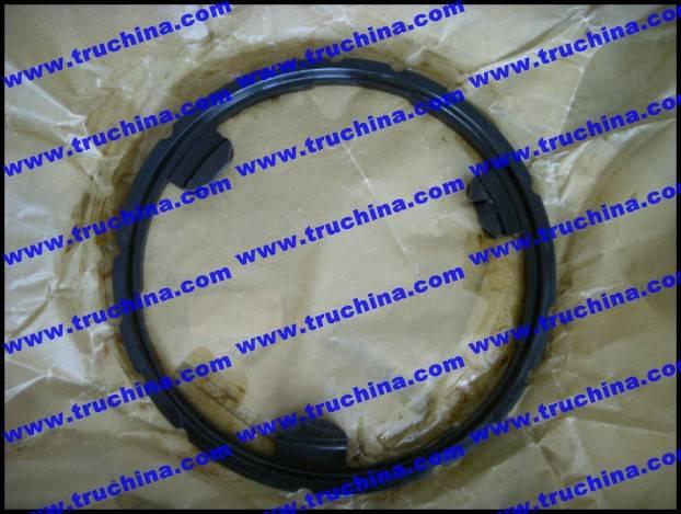 synchronizer ring 3892620723